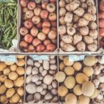 Basic Tips To Save Money On Food